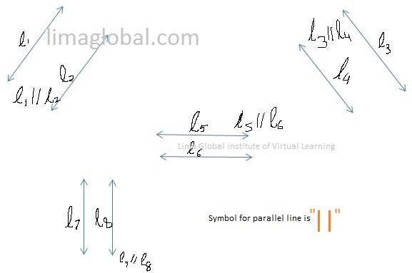 Gre Math Lines And Angles Limaglobal